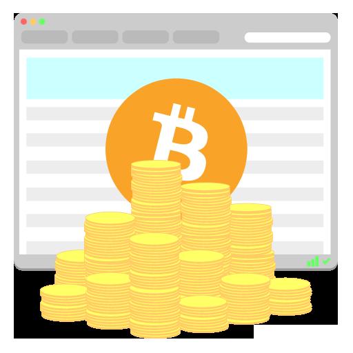 N32D Inc. Bitcoin Acceptance