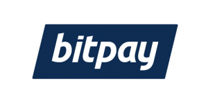 N32D - BitPay Bitcoin Acceptance Consulting
