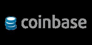 N32D - Coinbase Bitcoin Acceptance Consulting