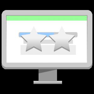 N32D Inc. - Advanced Website Maintenance Package
