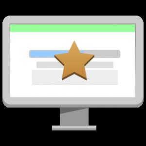 N32D Inc. - Basic Website Maintenance Package