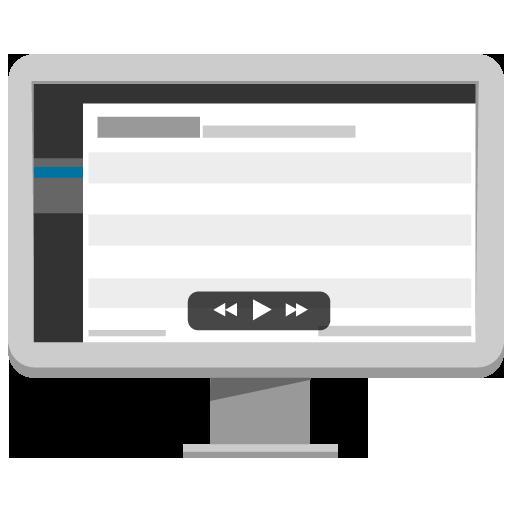 N32D Inc. - WordPress Video Tutorials