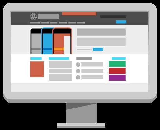 N32D Inc. - WordPress Web Development - Plugin & Theme Development