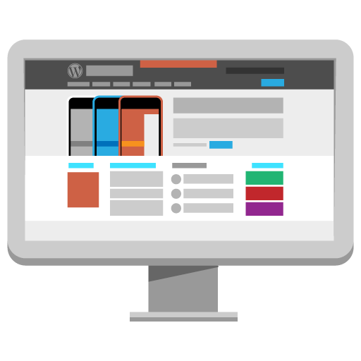 N32D Inc. - WordPress Plugin Installation & Configuration