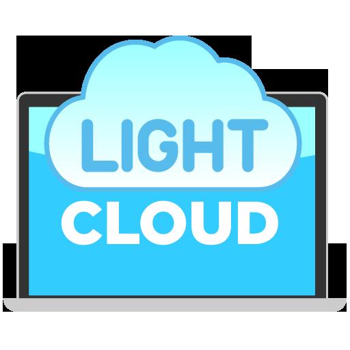 N32DHOST LightCloud Shared Hosting - WordPress Website Hosting